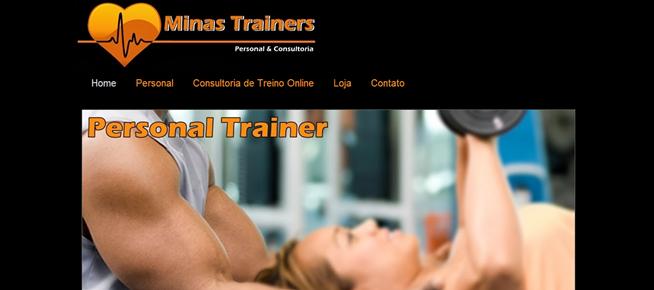 Blog Minas Trainers