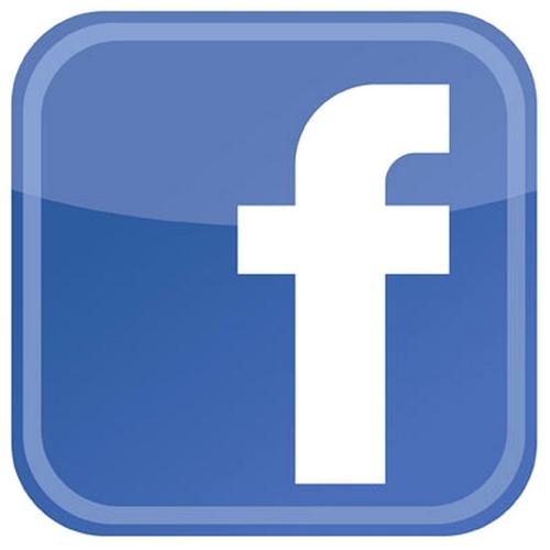 Se as atualizações do Facebook fossem na vida real