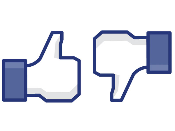 Facebook diminui alcance e admite que solução é comprar anúncios