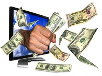Como ganhar dinheiro na internet: Programas de Afiliados