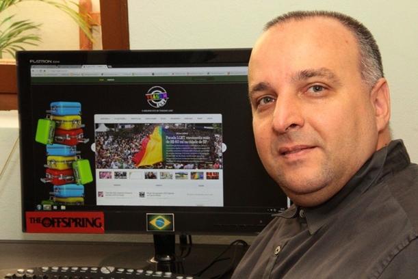 InterConectada lança site Viagem LGBT