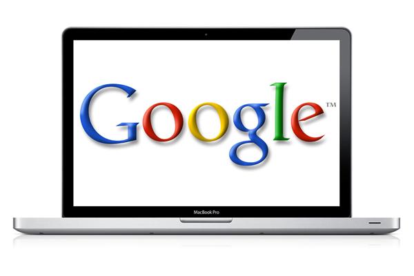 Google poderá integrar resultados de busca com o que passa na TV