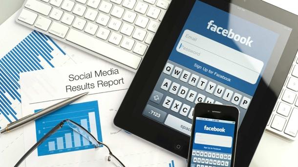Como divulgar sua empresa no Facebook
