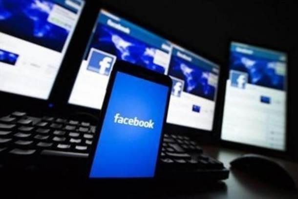 Facebook acaba com perfis falsos e curtidas nas páginas diminuem