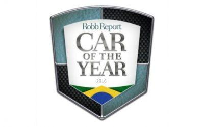 Fabiano Mazzeo do Blogauto é júri do Car Of The Year 2016