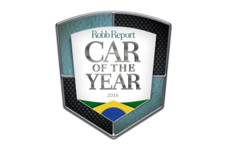 Fabiano Mazzeo do Blogauto é júri do Car Of The Year 2016