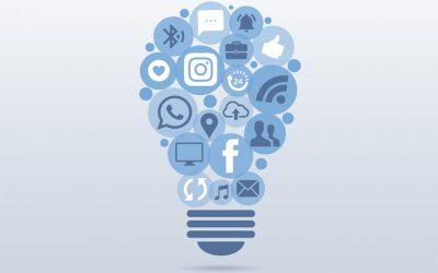 Marketing Digital: faça ou desapareça