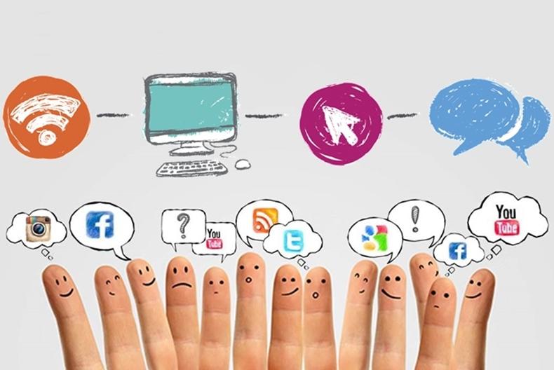 Dez dicas para melhorar as redes sociais do seu negócio
